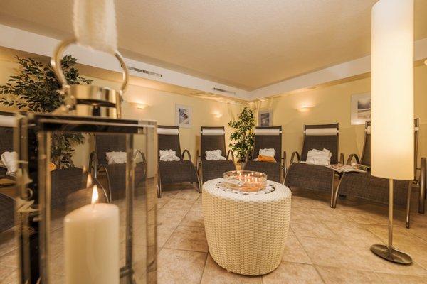 Hotel Finkenbergerhof - фото 15