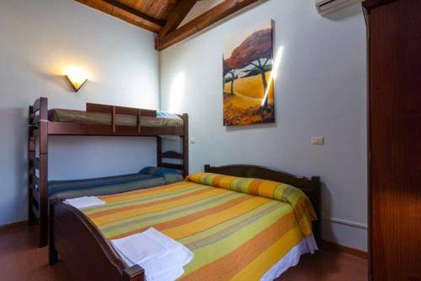 Hotel Ristorante Solelago - 10