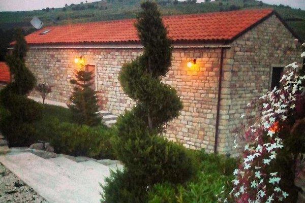 Hotel Ristorante Solelago - 16