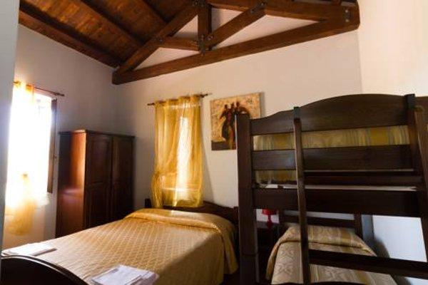 Hotel Ristorante Solelago - 3