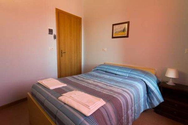 Hotel Ristorante Solelago - 5