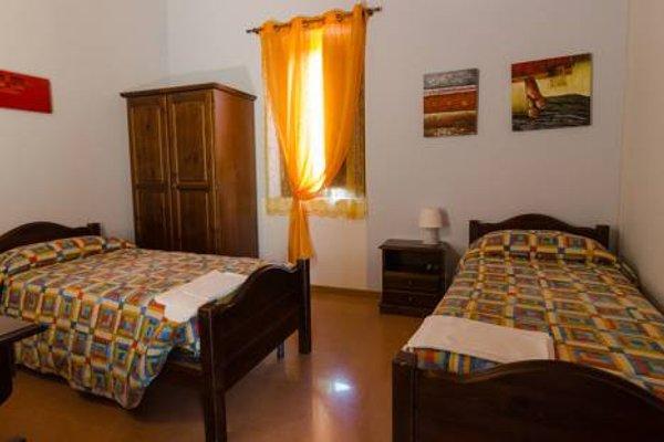 Hotel Ristorante Solelago - 6