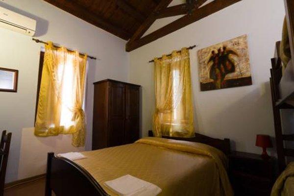 Hotel Ristorante Solelago - 7