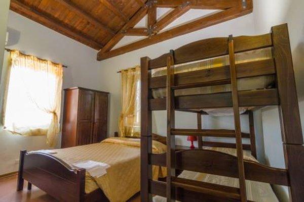 Hotel Ristorante Solelago - 9