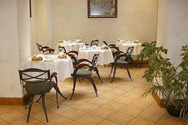 Hotel des Metallos - фото 14