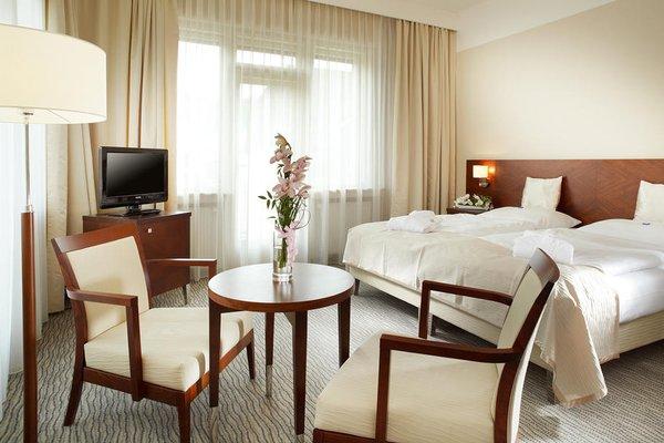 Alexandria Spa & Wellness Hotel - фото 50