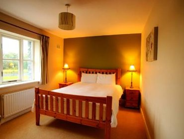 Гестхаус Bunratty Holiday Homes