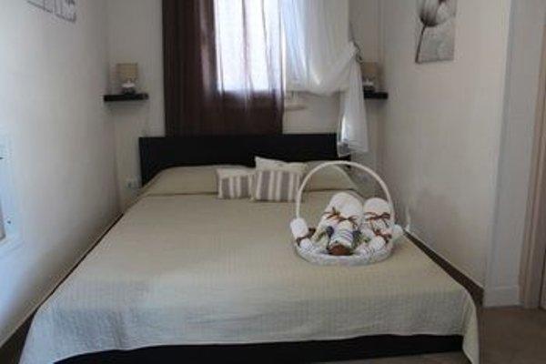 Апарт-Отель Marina Bay - 4