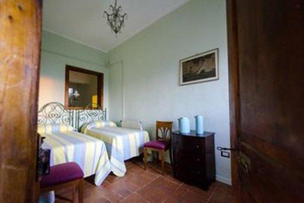 Casa Della Torre In Borgo Medievale - фото 23
