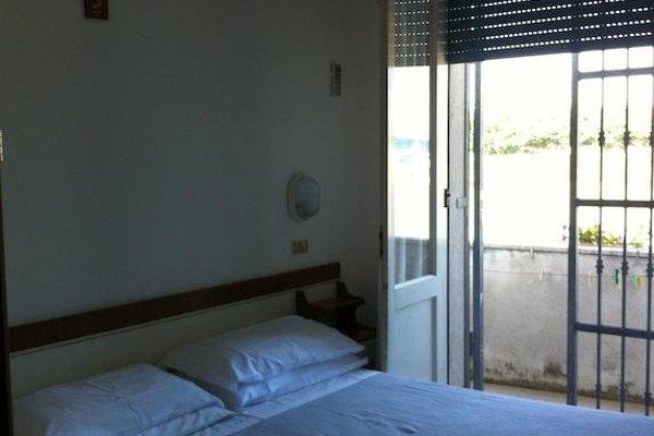 Hotel Villa Maris - фото 3