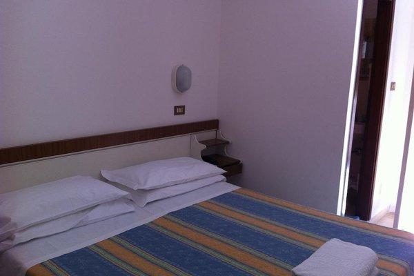 Hotel Villa Maris - фото 5