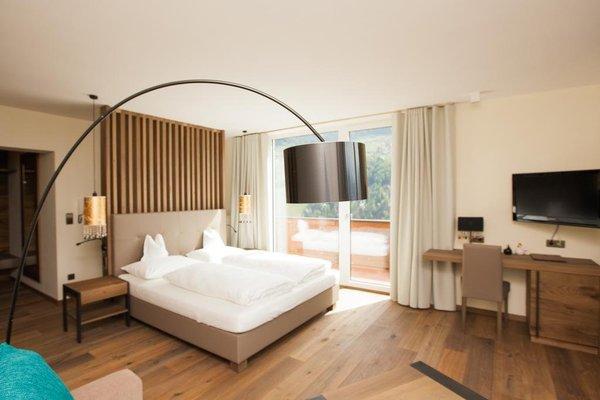 Hotel Zirmerhof & Residence - 50