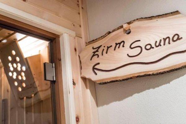 Hotel Zirmerhof & Residence - 12