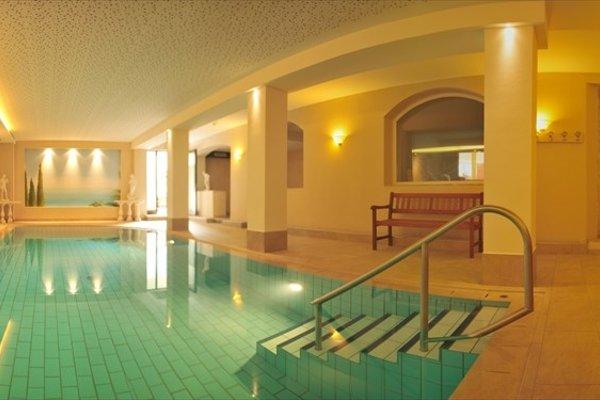 Hotel Zirmerhof & Residence - 14