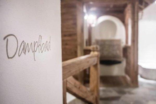 Hotel Zirmerhof & Residence - 15