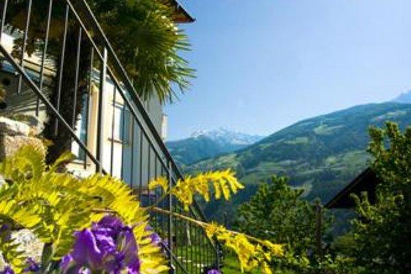 Hotel Zirmerhof & Residence - 22