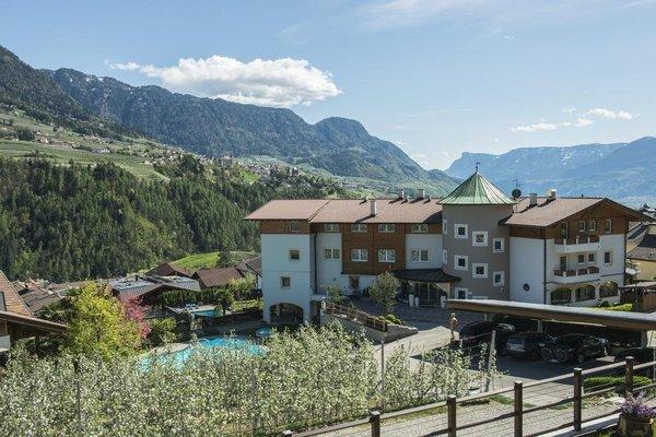 Hotel Zirmerhof & Residence - 23