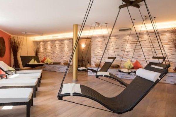 Hotel Zirmerhof & Residence - 5