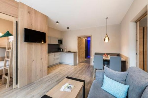 Hotel Zirmerhof & Residence - 6