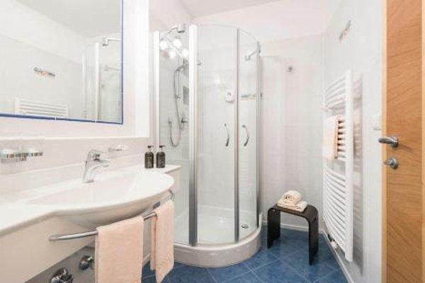 Hotel Zirmerhof & Residence - 7