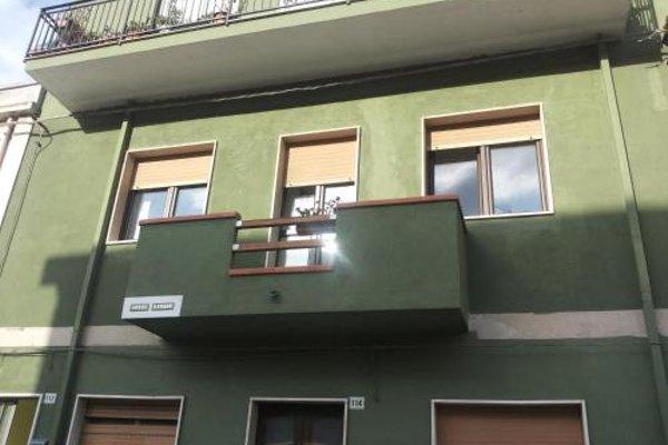 Casa Batti - фото 21