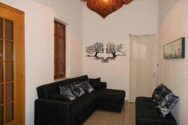 Casa Batti - фото 11