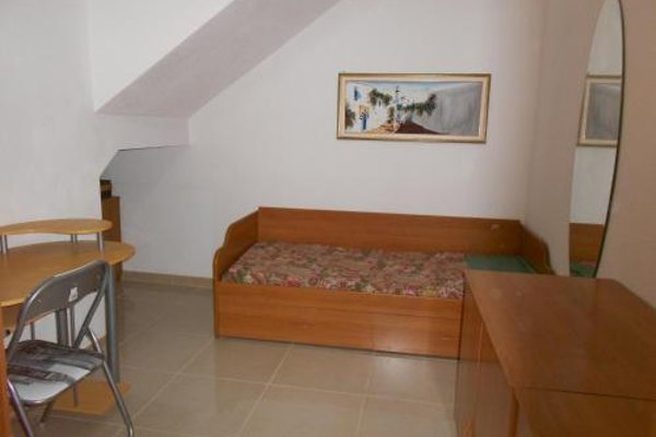 Casa Batti - фото 12