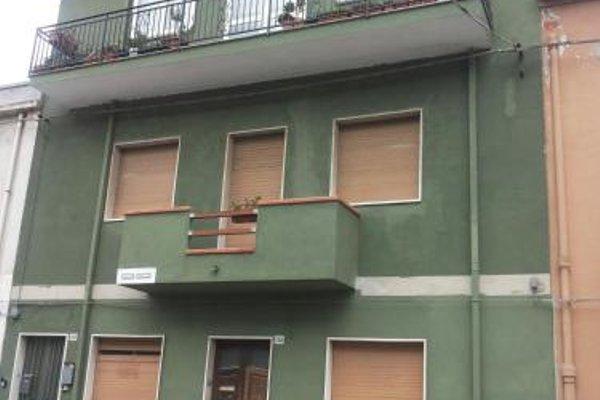 Casa Batti - фото 7