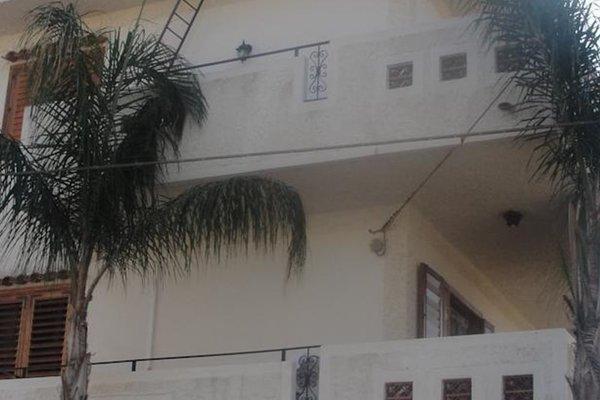 Appartamento Gomez - фото 10