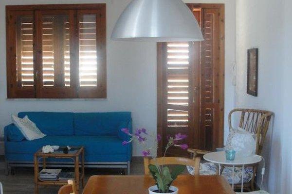 Appartamento Gomez - фото 3