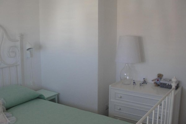 Appartamento Gomez - фото 4