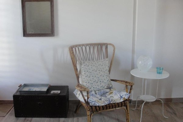 Appartamento Gomez - фото 5