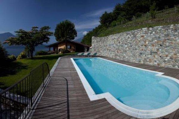 Villa Carolin - 4