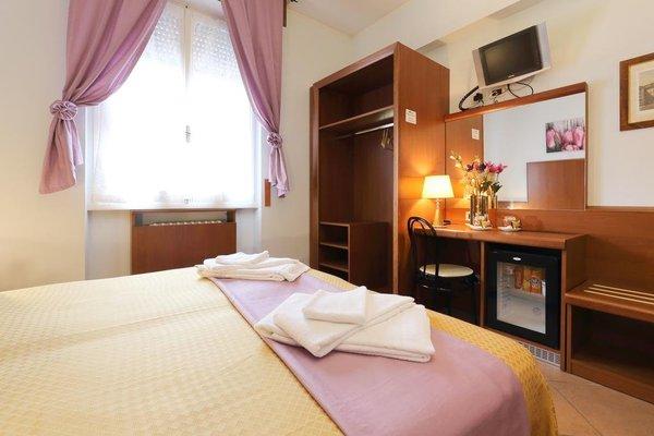 Residence Giottino - фото 11