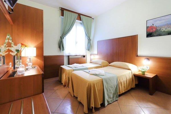 Residence Giottino - фото 15