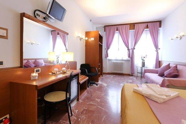 Residence Giottino - фото 17