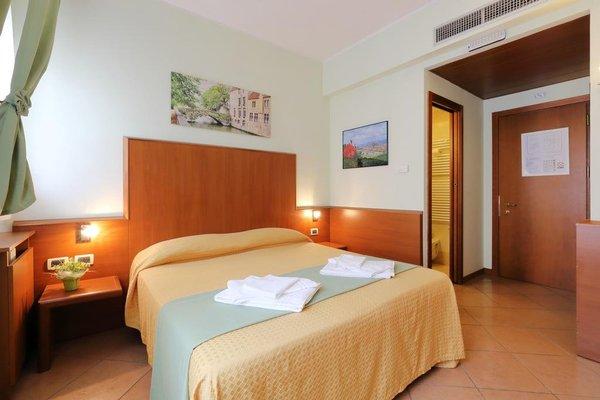 Residence Giottino - фото 6