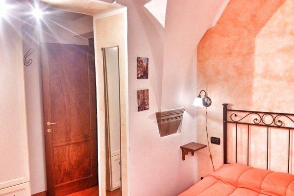 Appartamento Stella in centro a Firenze - фото 21