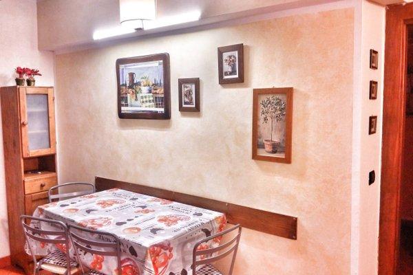 Appartamento Stella in centro a Firenze - фото 23