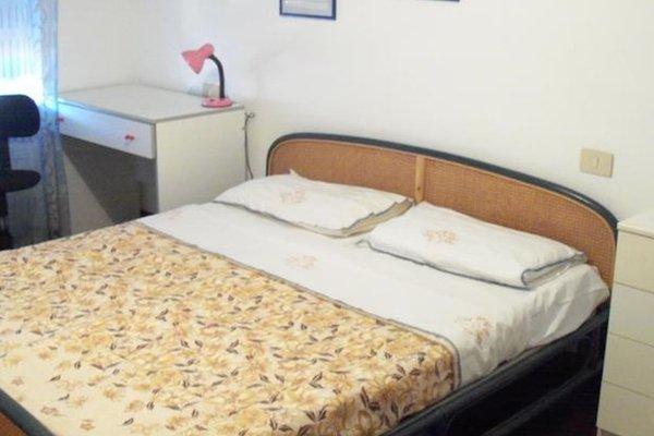 Апартаменты Via Tasso «25» - фото 4
