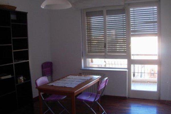 Апартаменты Via Tasso «25» - фото 9