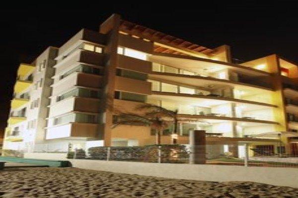 Condominio Marlica - фото 17