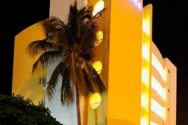 Condominio Marlica - фото 21