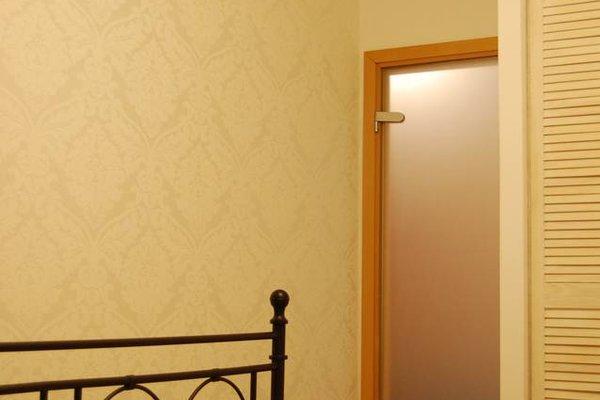 Apartament Bobrowiecka - фото 5