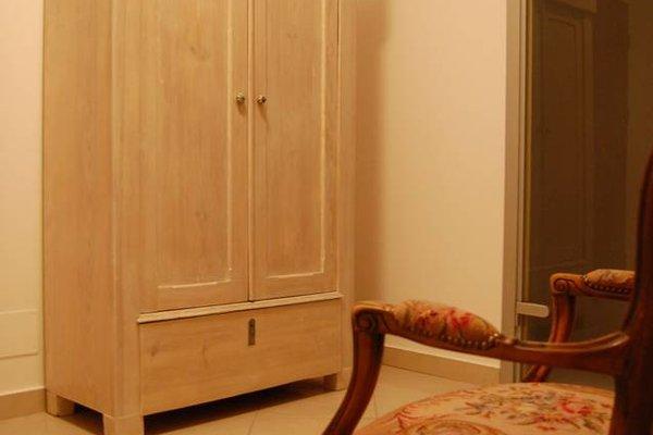 Apartament Bobrowiecka - фото 7