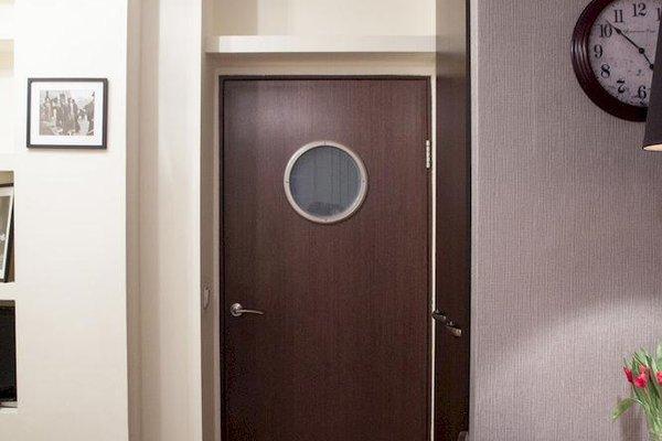 Apartament Solec - фото 14