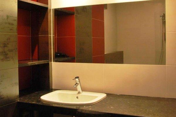 Apartament Elegance - фото 7