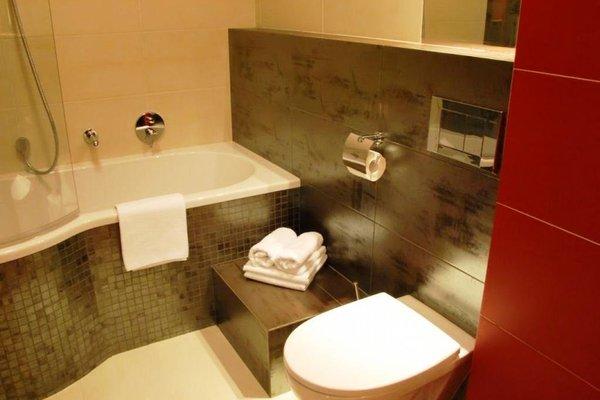 Apartament Elegance - фото 8