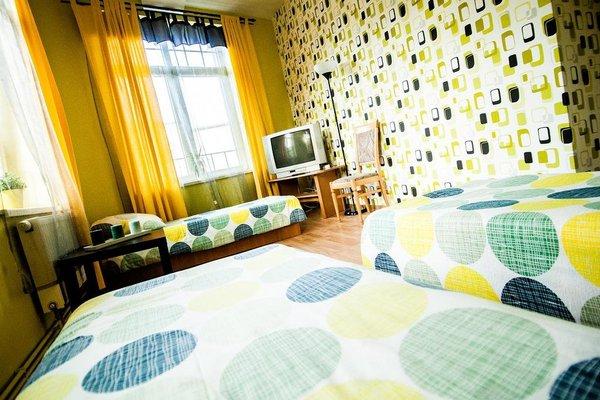 Hostel 4you - фото 50