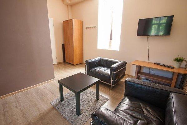 Hostel 4you - фото 17